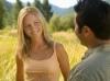 Comment aborder une fille