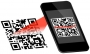 How to read a QR code or a barcode with an Android phone