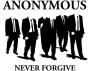 Comment Anonymous attaque les sites