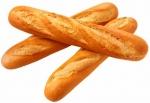 Comment rendre le pain sec plus tendre et frais