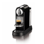 How to get rid of scale from your Nespresso coffee maker