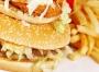 Comment manger moins cher au Mac Do