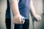 Comment enlever le mal de main causé par les béquilles