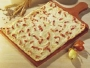 How to do a delicious tarte flambée