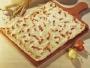 Comment faire une tarte flambée (recette Flammkueche)