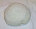 Comment faire de la pâte à pain (pour tartes flambées)
