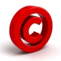 "How to do the ""Copyright"" symbol (surrounded C)"