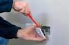 Comment changer facilement une prise électrique