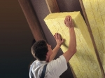 How to insulate your house?