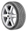 How to choose car tires?