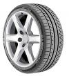 Comment bien choisir ses pneus de voiture