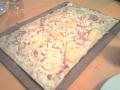 Où trouver les meilleures tartes flambées à Strasbourg et environs