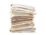 Combien de temps faut-il garder les documents concernant le travail