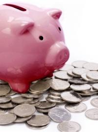 Comment obtenir une augmentation de salaire