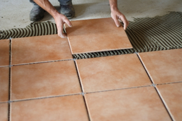 tiling-floor-laying