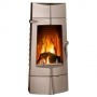 How to choose a good stove