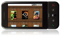 How to read ebooks on Android