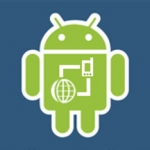 How to share internet connection of an Android phone to a computer