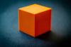 """Comment faire le symbole """"au cube"""" (petit 3 au dessus d'un chiffre)"""