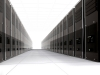 How to find a good web hosting for your website