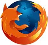 How to turn off images in Firefox