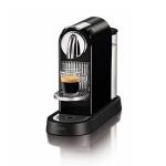 How to repair a Nespresso coffee maker