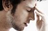 How to treat headache