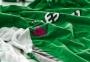 Comment enlever un chewing-gum d'un vêtement