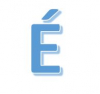 "How to make the ""E with diaeresis"" (ë or Ë) on your keyboard"