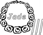 Prénom Jade