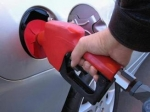 How to decrease gas consumption ?