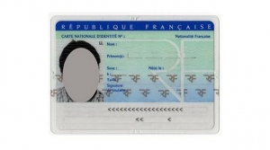 How to renew your identity card (french citizen)