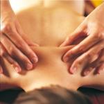 Comment faire un massage relaxant